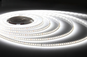 High CRI LED Strip Lights
