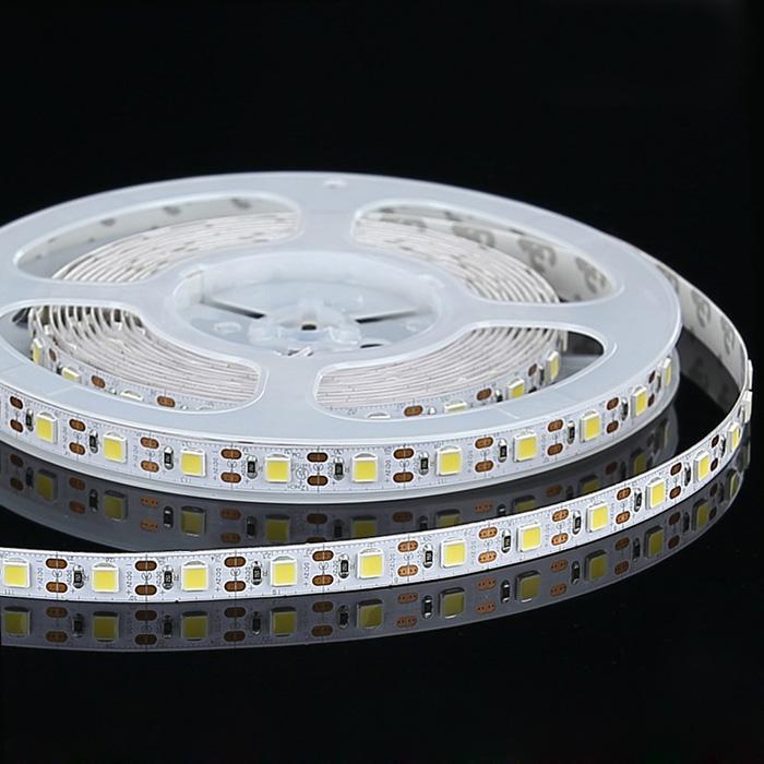 High Cri 95 Led Strip Light 6500k